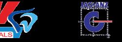 kvdentals-logo-img